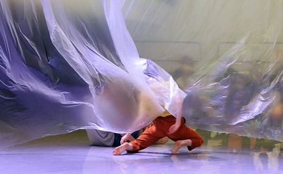 <b>art-danse-contemporaine-bordeaux-culture-eau-souffles-christine-hassid-laurent-valera_site1.jpg