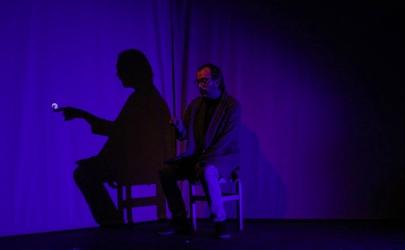 <b>Gardien_ombres_maestra_theatre_site.jpg