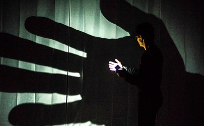 <b>le-gardien-des-ombres_Julien-Loth_site.jpg