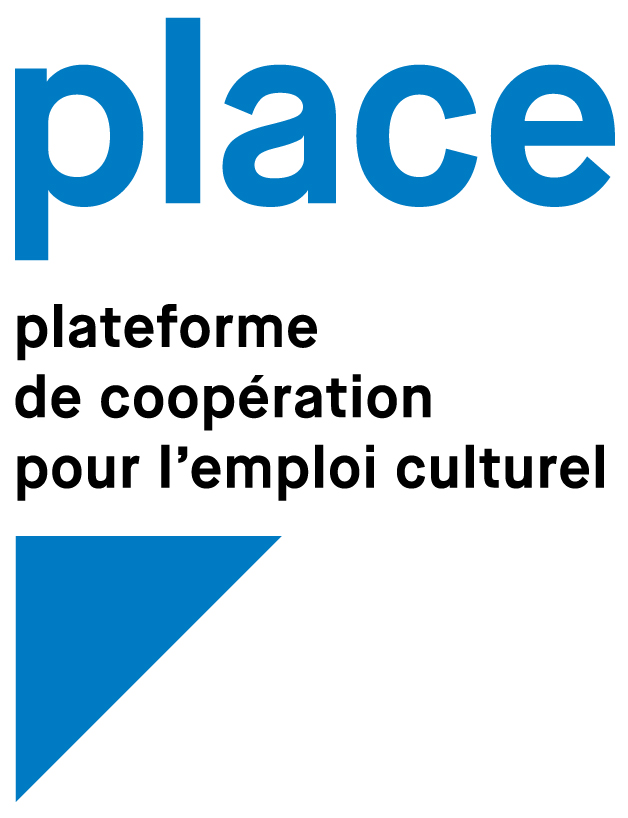 PLACE Logo dispositif
