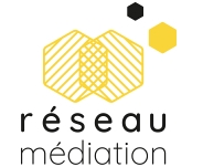 logo reseau mediation opt