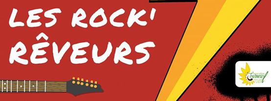 rock reveurs newsmediation