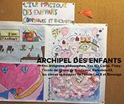 HEADER ARCHIPEL news2
