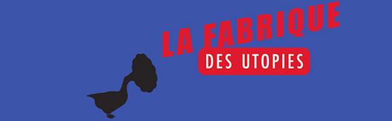 HEADER FABRIQUE news2
