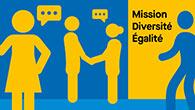 mission egalite diversite NEWS2