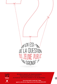 page de garde question jeune public site